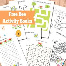 Activity Book For Children 1 6 Oxford Oxford Activity Book For Children Activity Book 5 Level 5 Free
