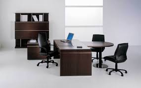 Office Design Concepts by 100 Home Design Concepts Emejing Home Design Interior And