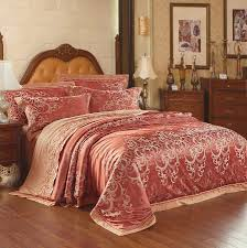 queen size bedding for girls cheap bedding sets queen luxury bedding sets queen size king