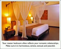 feng shui bedroom love feng shui bedroom love photos and video wylielauderhouse com