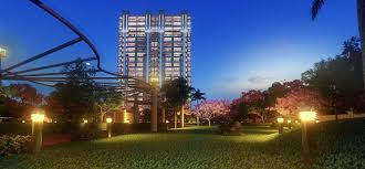new town heights dlf residential property for sell in gurgaon