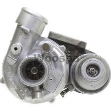 nissan maxima zahnriemen oder steuerkette bmw turbolader unterdruckschlauch 3 5x8 mm alle diesel modelle
