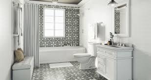 create u0026 customize your bathrooms parisian powder room u2013 the home