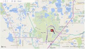 Wyndham Bonnet Creek Floor Plans Wyndham Bonnet Creek Resort Orlando Fl Booking Com