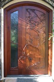 Front Door Paint Colors by Stunning Wooden Door Paint Colours Ideas Best Inspiration Home