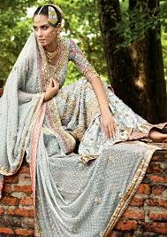 53 best designer pakistani couture images on pinterest indian