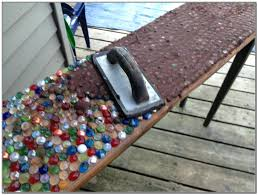 Mosaic Table L Mosaic Table Top Mosaic Tile Table Top Outdoor Glass Mosaic