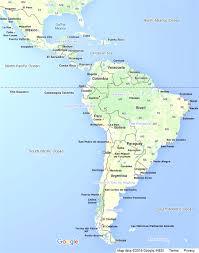 Romania Map Peru Map Oof Papua New Guinea Map Chile Map China Map Spanish
