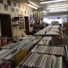 gotwhatulike records vinyl records 11601 hickman mills dr