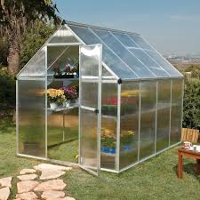 kitchen greenhouse window lowes caurora com just all about windows