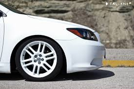 club scion tc forums ideas for painting parts inside