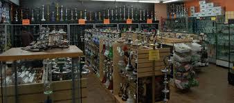 Liquor Store Shelving by Smoke Shop U0026 Vapor Store Shelving U0026 Displays