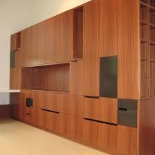 Best  Contemporary Office Storage Ideas On Pinterest - Office storage furniture