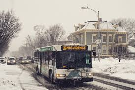 Rhode Island where to travel in december images February 2015 greater city providence jpg