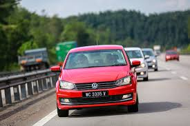 volkswagen malaysia ad volkswagen vento highline test drive review autoworld com my