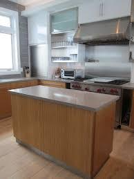 bouillon blanc en cuisine cuisine bouillon blanc en cuisine avec couleur bouillon blanc