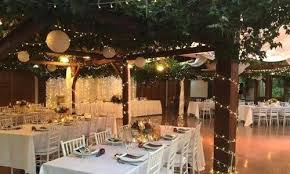 Winter Wedding Venues Auckland Vineyard Best Venue For Winter Wedding