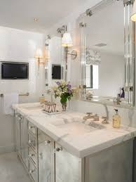 mirrors for bathroom vanity furniture double mirrors bathroom vanity breathtaking mirror 12 with
