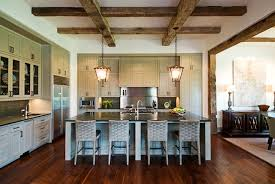 kitchen ceiling ideas pictures ceiling beams design ideas