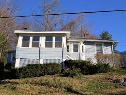 13 shady ave wakefield ma 01880 mls 72096812 redfin