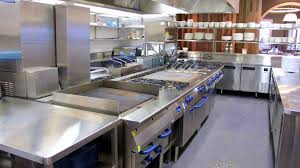 kitchen cool commercial kitchen store decorating ideas