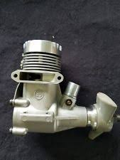 plans for dumas short stuff fits cox 049 control line freeflight models kits ebay