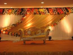 wedding decorator 50 beautiful local wedding decorators wedding inspirations