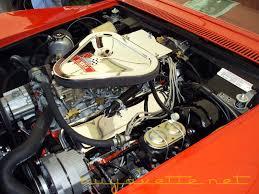 corvette 427 engine 1969 corvette 427 400hp convertible for sale at buyavette