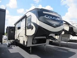 Keystone Cougar Floor Plans by 2018 Keystone Cougar 368mbi Fifth Wheel Lexington Ky Northside Rvs