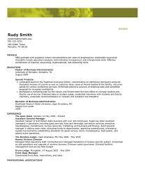 Harvard Mba Resume Template Leadership Essay Editor Website Company Specific Resume Objectives