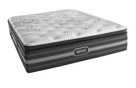 Underpriced Furniture Bedroom Sets Amazon Com Beautyrest Black Katarina Luxury Firm Pillow Top