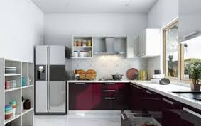 kitchen interior photo kanishk interiors interiors design in chennai commerical home