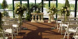 wedding venues in indianapolis montage weddings get prices for wedding venues in indianapolis in