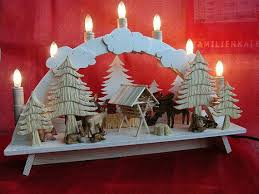 german christmas decorations fiorito interior design three