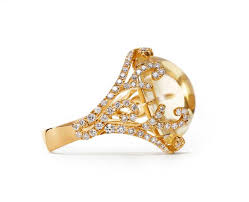christmas gift ideas for women bold cocktail rings the
