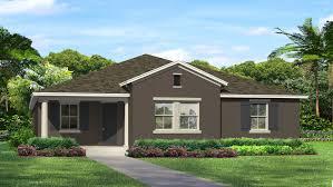 franklin ii floor plan in bexley garden series calatlantic homes