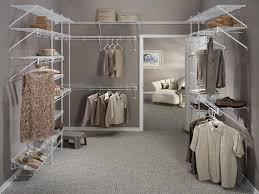 closet organizer home depot closet designs home depot fair design inspiration closet designs
