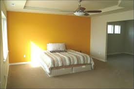 Pink And Blue Bedroom Bedroom Marvelous Yellow Wall Decor Ideas Grey Yellow White