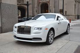 roll royce jeep best 25 rolls royce dealers ideas on pinterest used rolls royce