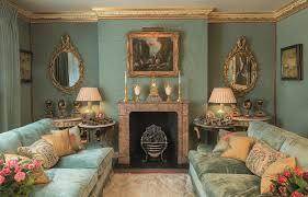 spencer home decor renovate your home wall decor with unique