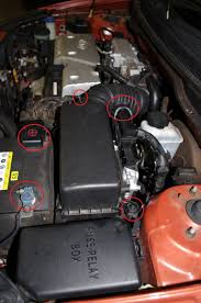 rio manual transmission flush guide kia forum