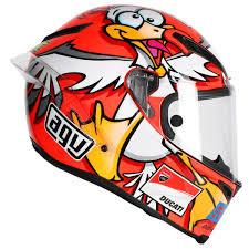 agv motocross helmet agv corsa limited edition u2013 iannone winter test 2016 oram