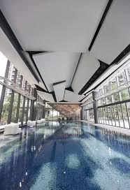 177 best ceilings u0026 acoustics images on pinterest ceiling design