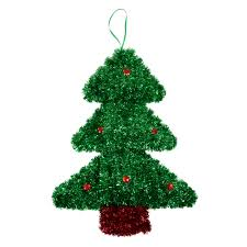 christmas jeep decorations christmas tree decorations tinsel rainforest islands ferry