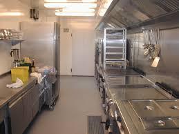 gastro küche gebraucht kbz gastronomie einrichtung ag