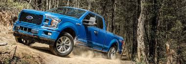 see the impressive specs u0026 features of the 2018 ford f 150