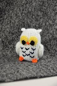 etsy crochet pattern amigurumi snowy owl crochet pattern amigurumi snowy owl pattern amigurumi
