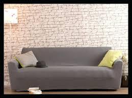 housse de canapé d angle pas cher canape housse extensible pour canape d angle housse bi extensible
