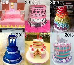 hello birthday cakes hello birthday cake target 100 images kitchen target plymouth