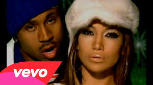 My Cool by Jennifer Lopez All I Have Ft Ll Cool J Aaaaaaaaaahhhhhhhhhh